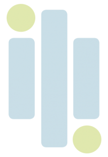 vetalab-logo-trans