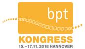 bpt_kongress_hannover