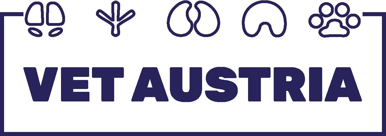 Logo_VET_final